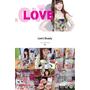 【愛愛美LOVE地】-愛.化.妝♥ 《2014 日本藥妝必買購物指南》 影音分享^0^