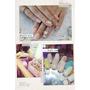[美甲]♥♥ 指甲也要跟著換美美的秋裝,就找高雄嵐公主美甲吧!
