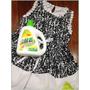 (體驗)3M天然酵素橙柚濃縮洗衣精~溫柔善待隨身衣服