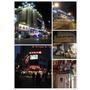 【遊記】2014沖繩遊 * DAY3 沖繩必逛商店區  國際通+本通市場+和平通
