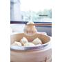 【台北中山區】茶與小籠包的茶香美饌.金品茶語