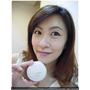 【底妝】上妝同時保養~MILDSKIN♥超時逆齡美肌粉凝霜♥SPF50+++