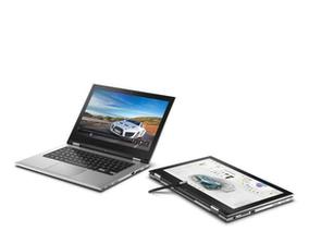 Dell Inspiron 7000系列遊戲筆電、變形筆電全新上市 輕鬆滿足玩家刁鑽的心