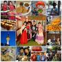 『韓國首爾自由行』2014韓國首爾五日遊。行前準備&行程規劃懶人包整理