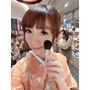 【愛愛美LOVE地】-愛.化.妝♥ 《2014 日本藥妝必買購物指南-吃的保養品+神奇小物分享》