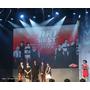 [活動]FG第7屆百大髮廊頒獎典禮*活動紀實*