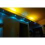照明再進化,LED節能省電新趨勢