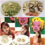 [餐廳美食](國父紀念館)<Live饗樂Pasta&Cafe>樂高氛圍的義式餐廳~義大利麵v.s燉飯