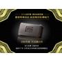 周年慶|2014週年慶特惠 ERNO LASZLO奧倫納素周年慶 風靡87年 好萊塢名流熱傳的經典逆齡聖品