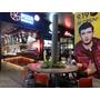 [ATT 4 FUN]Pizza Denise手工披薩外帶店-新鮮、方便且能即時享受的紐約風單片比薩
