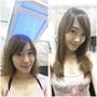[醫美醫髮](信義安和)<H&H醫髮診所>突然嚴重掉髮怎麼辦? 頭皮護理(第一月)