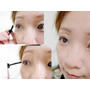 極魅力睫毛是秋冬裸妝的重點喔! 1028奇幻延長羨睫毛膏組 延長羨/點點棒 把睫毛變得好有存在感!