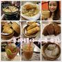 [美食]香港譚仔三哥~三哥道地港飲,在台灣就可以吃平價道地港飲^^