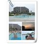 {沖繩住宿}Hotel Monterey Okinawa Spa & Resort蒙特利水療度假酒店--好愛這家飯店阿!!