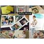 ♥推薦相片書♥▋Photii 美立印微出版產品體驗會▋不是滑過2秒就忘的照片~而是變成一輩子的回憶