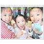 品嚐簡單幸福的美味-洪瑞珍三明治抓住孩子的胃