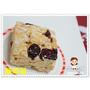 宜蘭團購美食:絕妙新口感 團購超夯雪花餅 一定要試試的好滋味