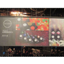 【ME&WE】可卸式光療凝膠指甲油品牌發表記者會