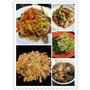 [體驗]好菜網。在家也能輕鬆當大廚。新鮮食材直接送到家