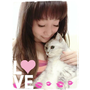 Love's 十月小紀事♥我的365天的生活全紀錄♥♥♥