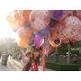 【愛愛美LOVE地】香港迪士尼光影匯LED大遊行♥ 2014萬聖節+光影匯首演搶先看)))))