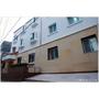 『韓國首爾自由行』知名Hotel Tong連鎖旅店-HOTEL QB。鄰近東大門購物天堂の溫馨民宿