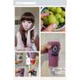 【愛愛美LOVE地】-愛.瘦.身♥3款酵素滿滿蔬果汁分享^0^