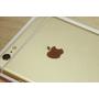 iPhone 6+ 終於換詹姆士開箱了