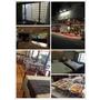 【遊記】2014沖繩遊 * Okinawa沖繩那霸市  Ryukyu Sun Royal Hotel