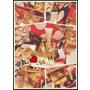 【新入】2014年週年慶預購會GO |  Elizabeth Arden 伊麗莎白雅頓,今年主攻黃金膠囊兒們。