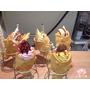 【日本・横浜・2014】♡鯛パフェ♡