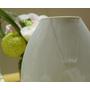 小資女打造多變質感造型新選擇 → 輕珠寶Verano_2014亞洲上市發表會