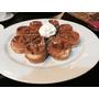 [台北] 中山商圈的超棒麻糬鬆餅 - 立裴米堤咖啡館