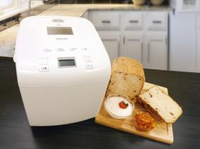 PHILIPS飛利浦麵包機 麵包、蛋糕、優格通通都沒問題!一同打造幸福美味好「食」光