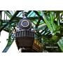 ╠宜蘭.遊記╣幾米廣場~。☆丟丟噹森林~。☆宜蘭火車站,走進童話幾米繪畫國度的奇幻旅行!