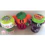 【日本・舞浜・2014】2014 Disney萬聖節限定-爆米花桶