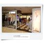 (時尚 搭配) K Store 凱文老師的義大利服裝店在台北信義A11開幕囉!