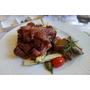 推薦民生社區義式料理 蝸牛義大利餐廳民生店食材新鮮、精緻美味