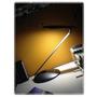 (特力屋)億視界LED居家檯燈~點一盞工作區域的明燈