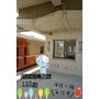 鐵道之旅第123站_海線小鎮白沙屯2014.09.16熱爆!