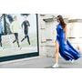 [穿搭]♥♥ 來自時裝周街拍的 6 個時尚趨勢-秋冬年尾版