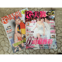 [生活]♥♥ 女孩們絕對不能錯過的-FG美妝雜誌10月號