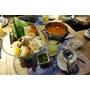 一五一食時尚鮮鍋遠企飯店敦南店 物超所值選擇多的平價精緻小火鍋