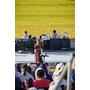 【台灣,台東】2014池上秋收稻穗藝術節「a-MEI土地之歌」以大地為舞台的演唱會真讚!!