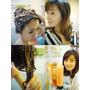 【頭髮洗護】受損髮變健康有彈性了,日本Kracie「葵緹亞」女髮系列~雙重保濕系列.純和草精萃