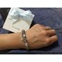 【好物推薦】Soufeel銀飾不能錯過的CHARMS//感恩節、聖誕節、生日石都好有收藏價值