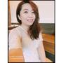 【妝 】旅行時   姐堅持,開架彩妝打造質感韓系清新阿姨妝*with新貨登場花娜小姐小粉紅睫毛膏。