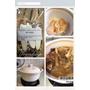 我愛港式煲湯...冬天喝起來更加幸福滿滿呦♥♥♥