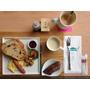 台中西屯.輕井澤集團大氣精緻價平的早午餐@乂子親子餐廳