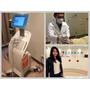 [體驗] 忠孝淨妍診所Liposonix立塑聚焦超音波溶脂體驗